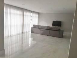 Apartamento à venda com 3 dormitórios em Higienópolis, São paulo cod:345-IM22535