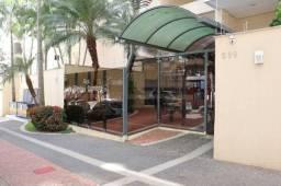 Apartamento com 3 quartos no Residencial Flamingo Diamond - Bairro Alto da Glória em Goiâ