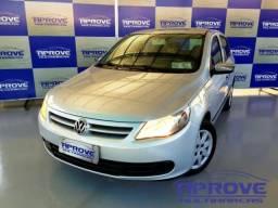 Volkswagen gol 2010 1.6 mi 8v flex 4p manual g.v