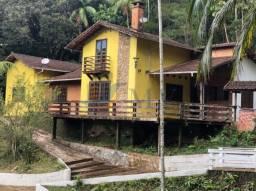Casa à venda com 5 dormitórios em Bingen, Petrópolis cod:000112