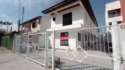 Apartamento com 2 dormitórios para alugar, 50 m² por R$ 700/mês - Sumaré - Alvorada/RS