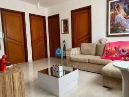 Apartamento com 3 dormitórios à venda, 62 m² por R$ 237.000,00 - Bela Vista - Alvorada/RS