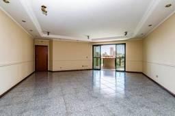 Apartamento para alugar com 4 dormitórios em Alto, Piracicaba cod:L187