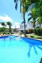 Casa à venda com 5 dormitórios em Moema, São paulo cod:3-IM48081