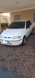 Fiat Palio 1.3 16 válvulas