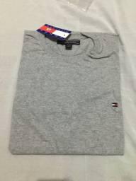 Camiseta tommy rilfiger