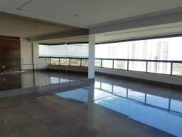 Apartamento a venda no Mirante
