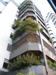 Apartamento à venda com 4 dormitórios em Bela vista, Porto alegre cod:3751