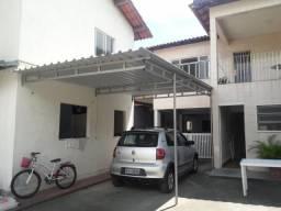 VENDA - Casa com 5 dormitórios. Piratininga - Niterói/RJ