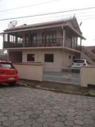 Casa para Venda em Balneário Barra do Sul, Centro, 4 dormitórios, 2 banheiros