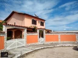 Excelente Casa Duplex em Condomínio de Alto Padrão, Centro, São Pedro da Aldeia - RJ