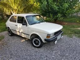 Carros Fiat 1985 No Brasil Olx