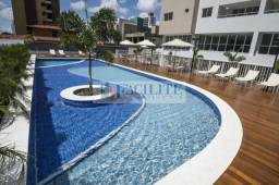 Apartamento à venda com 3 dormitórios em Estados, João pessoa cod:21564-9510