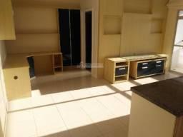 Apartamento à venda com 2 dormitórios em Balneário estreito, Florianopolis cod:15046