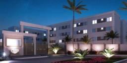 Reserva Gran Vitória - Gran Paradiso - Apartamento de 2 quartos em Goiânia, GO - ID1386