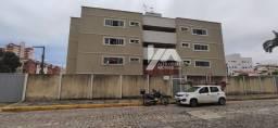 Residencial Dulce, Nova Parnamirim - Apartamento de 3/4 com 69m², para Locação