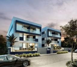 Apartamento Pronto para Morar no Jardim Oceania