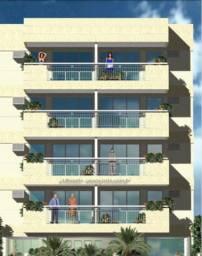 Apartamento de 1 e 2 quartos