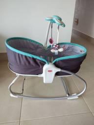 Cadeira de bebê 3 em 1 Tony Love
