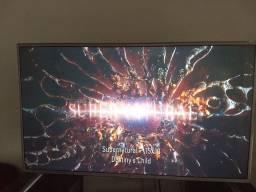 Atenção! Tv LG LD 42 polegadas perfeita