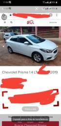 Prisma aut 2019 15km