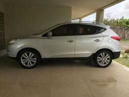 Vendo IX35 2012