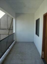 Apartamento 03 quartos Centro