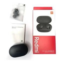 Redmi AirDots 2 ***Lançamento