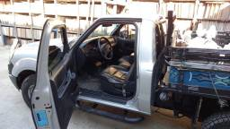 Ranger a diesel 4x4