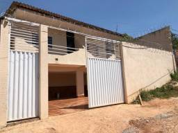 Aluga-se casa na Colônia Agrícola Samambaia