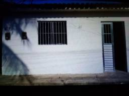 Vendo casa na Barra nova - oportunidade