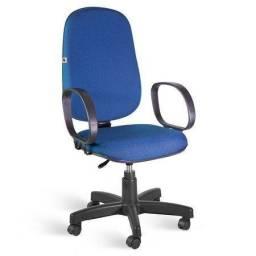 Cadeira Presidente POP home office pronta entrega - mega promoção