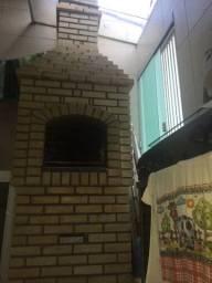 Apartamento lindo com ótima localização 6000 reais pacote ano novo