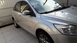 Vendo Focus 12/13 carro extra