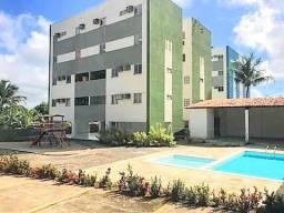 Apartamento Zero de entrada em Planalto - Abreu e Lima