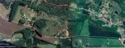 Vendo áreas de terra na Linha Tope da Serra - Chapecó