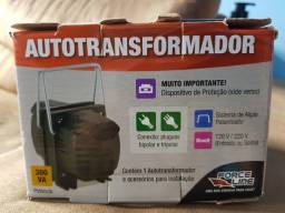 TRANSFORMADOR , ITAPETININGA