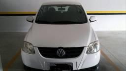 VW Fox 2009 Trend Completo 1.0