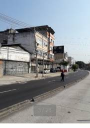 Prédio em Madureira