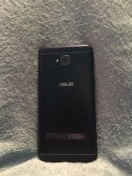 Asus Zenfone 4 Selfie 64GB Vendo/Troco