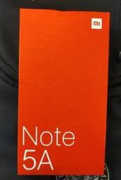 ?Maravilhoso! REDMI Note 5 da Xiaomi.. NOVO lacrado com Garantia e Entrega.