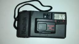 Maquina Fotográfica Kodak Pra Colecionador