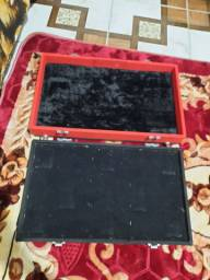 Case para POD HD500/500X ou para pedais
