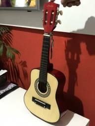 Cavaquinho Austin - Classic Guitar