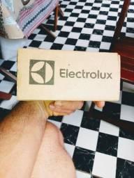 Vendo uma placa geladeira Electrolux