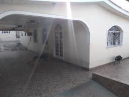 Título do anúncio: Ótima casa Conjunto Villar Câmara - Aleixo