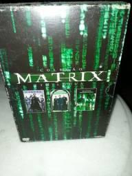 Vendo Box Matrix