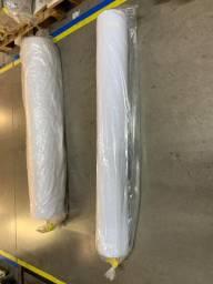 Tecido Algodão Tela 4500 Branco