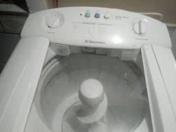 Maquina de lavar electrolux lm08