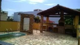 Casa na Vila da Penha, 4 quartos,sendo 1 suíte, piscina e churrasqueira